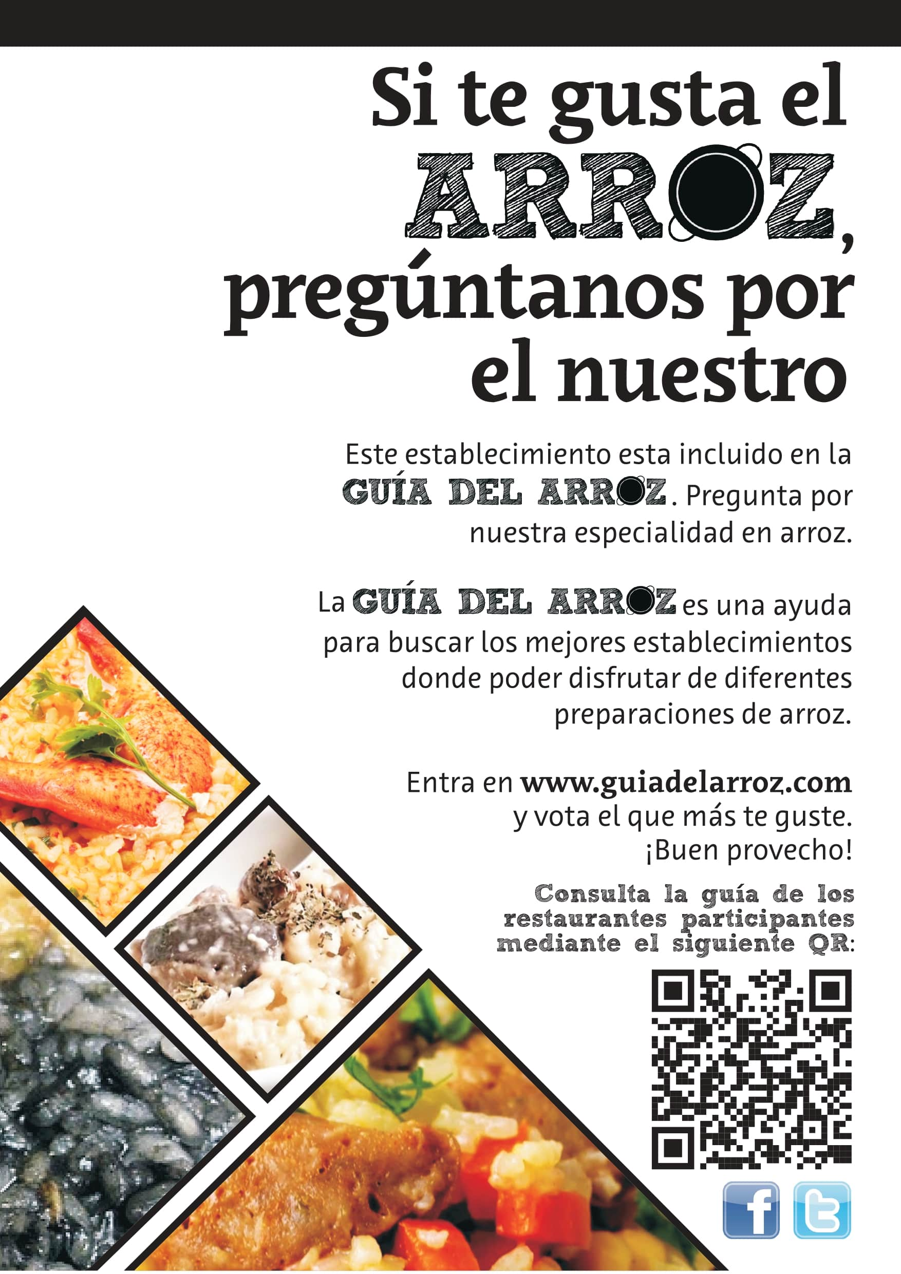 Affiche A3 Guia 2020 2021 page 0001 min