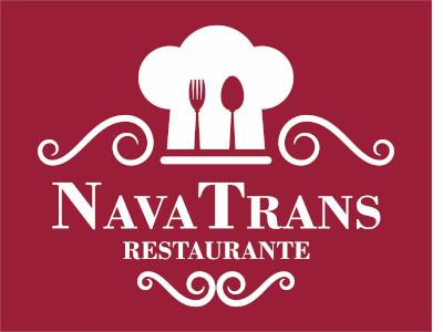 NAVATRANS SERVICE STATION