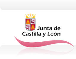 Castilla y León launches its own 'Trusted Tourism' stamp