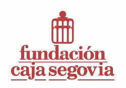 Segovia box
