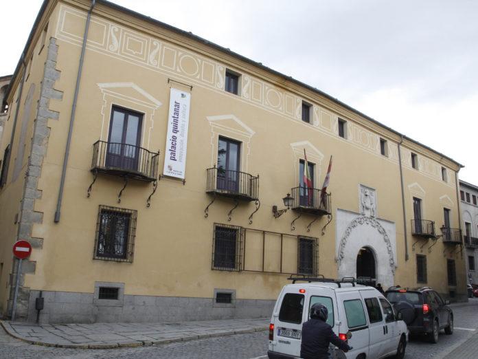 13 1nerea Palacio Quintana 696x522