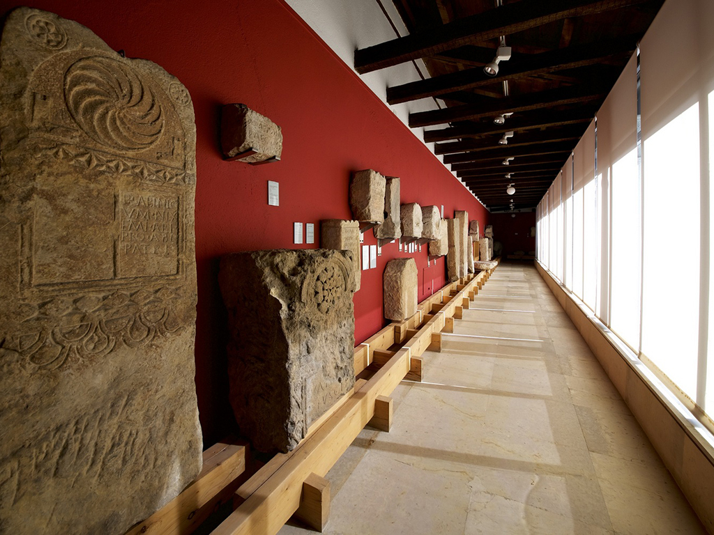 40 1 segovia museum