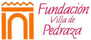 Villa de Pedraza Foundation