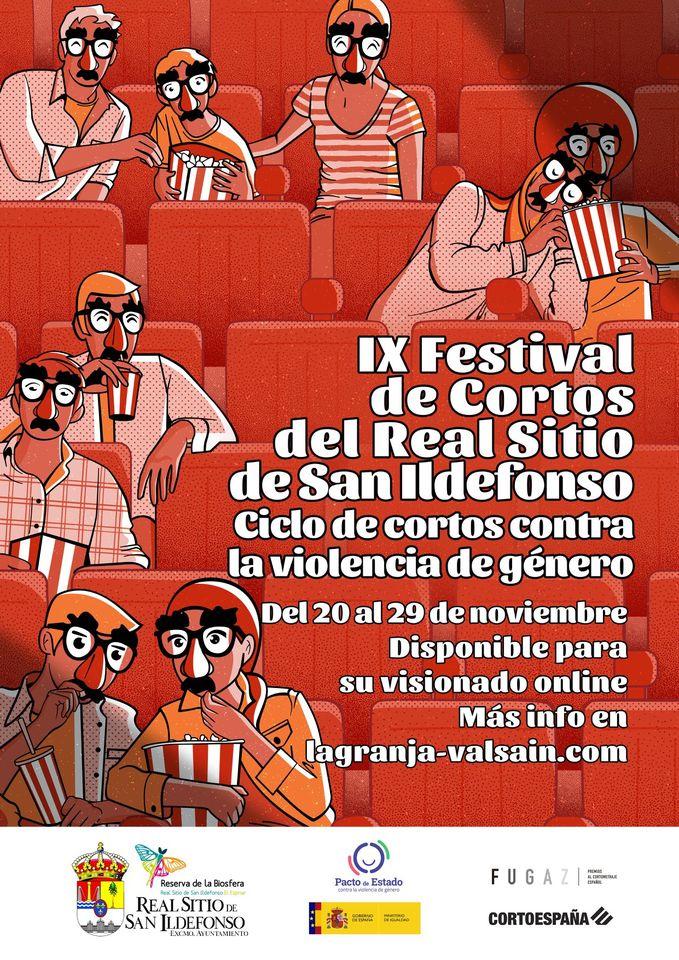 Short Festival