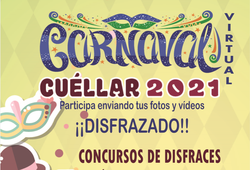 Cuellar Carnival