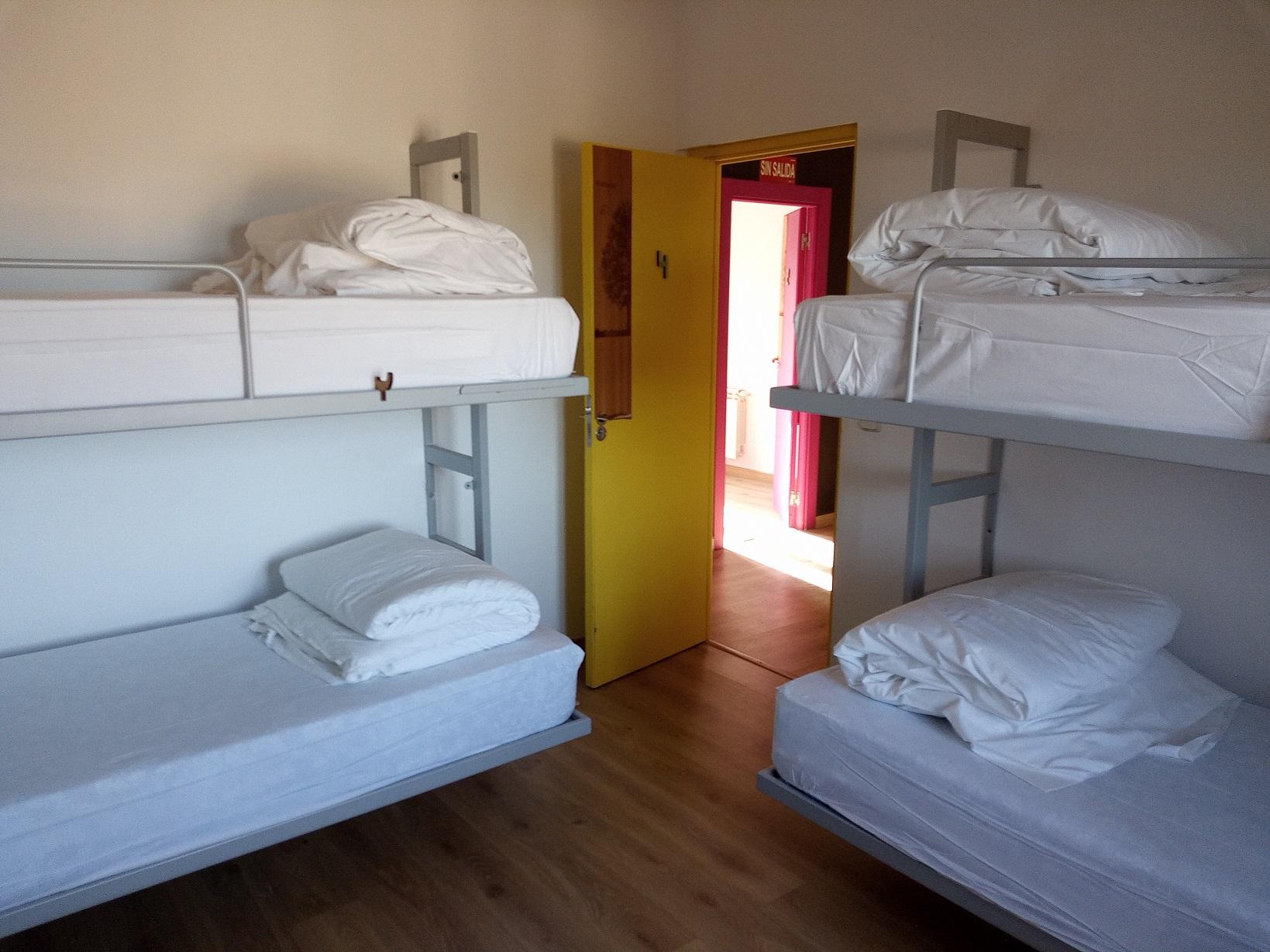 02_Rooms.jpg