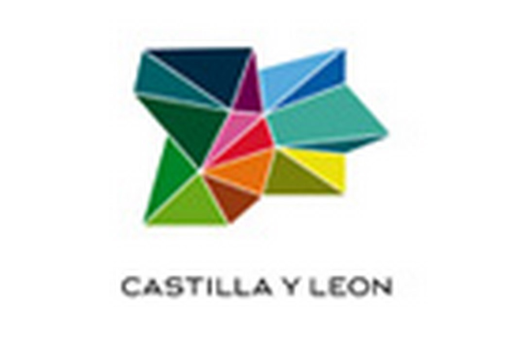 Castilla and leon meeting