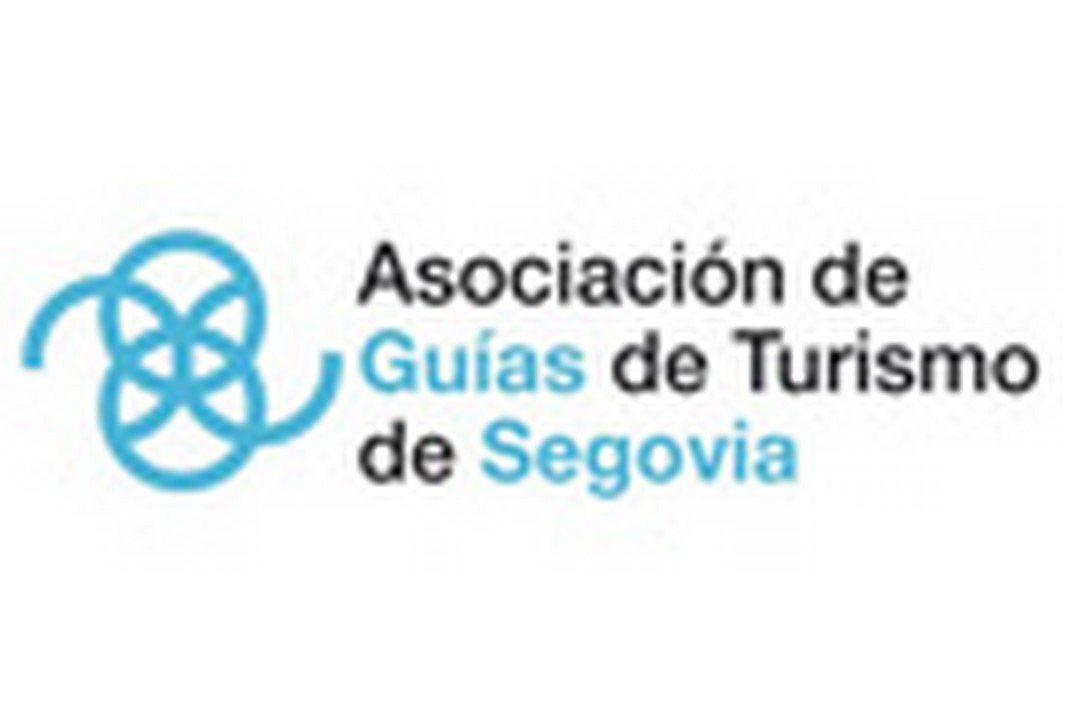 Association des guides touristiques de Ségovie