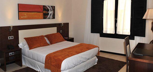DoubleClassic1 635x300 Room