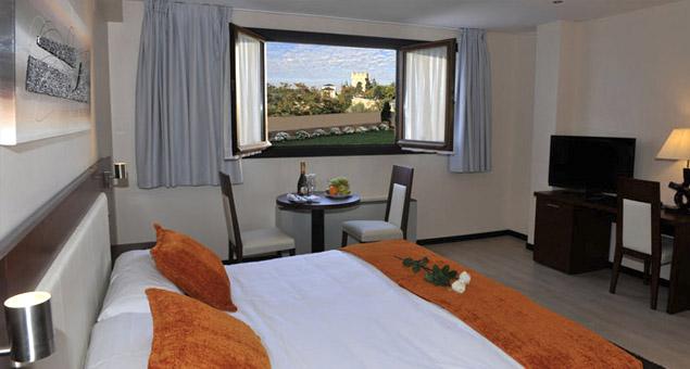 special room01
