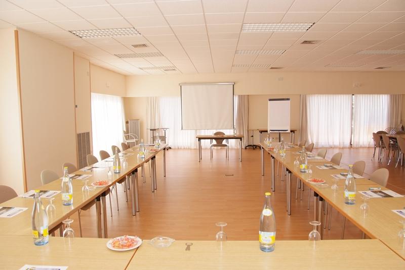 Nayade Room