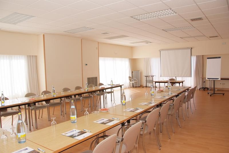 Nayade Room 2