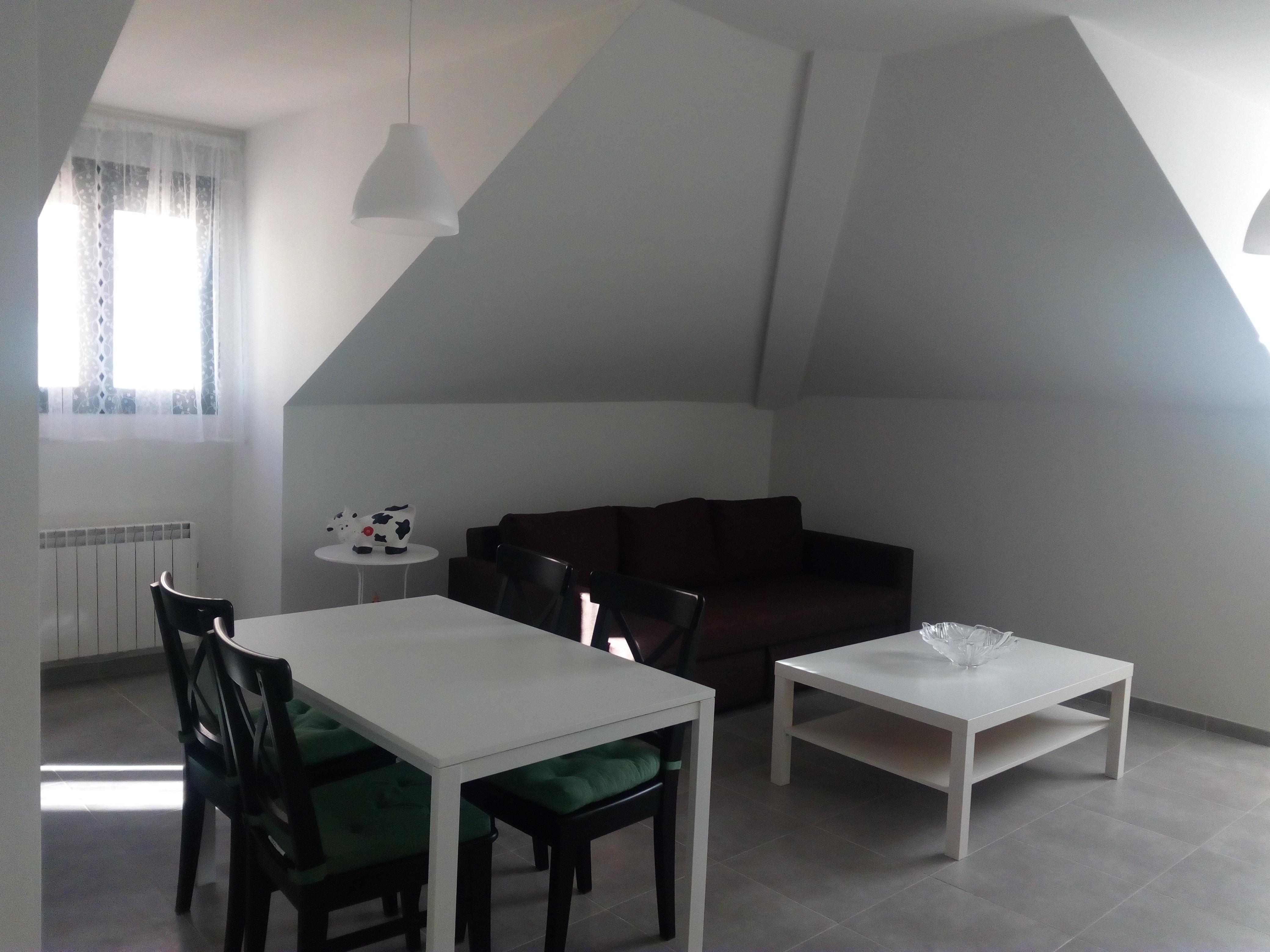 casa javier 2