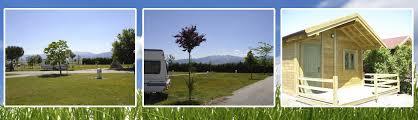 camping fuentemilanos collage