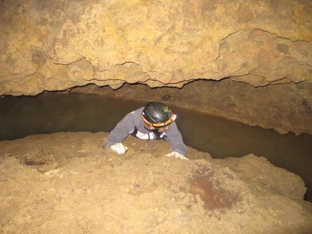Valle del Piron Active Tourism