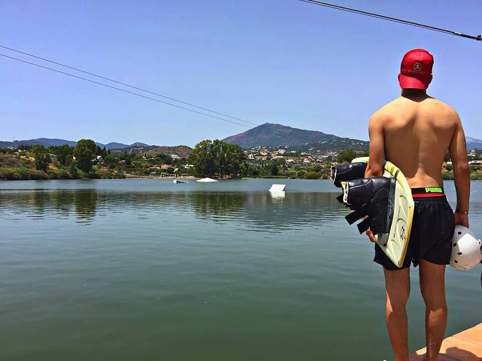 Wakeboardcenter1