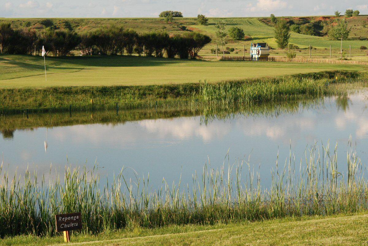 club de golf las llanas5