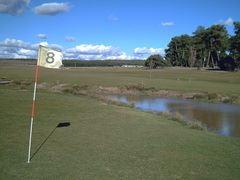 club de golf valdemazo1