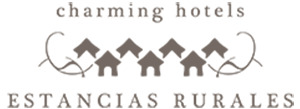 rural stays logo