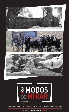 3 façons de regarder