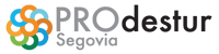 Prodestur Segovia