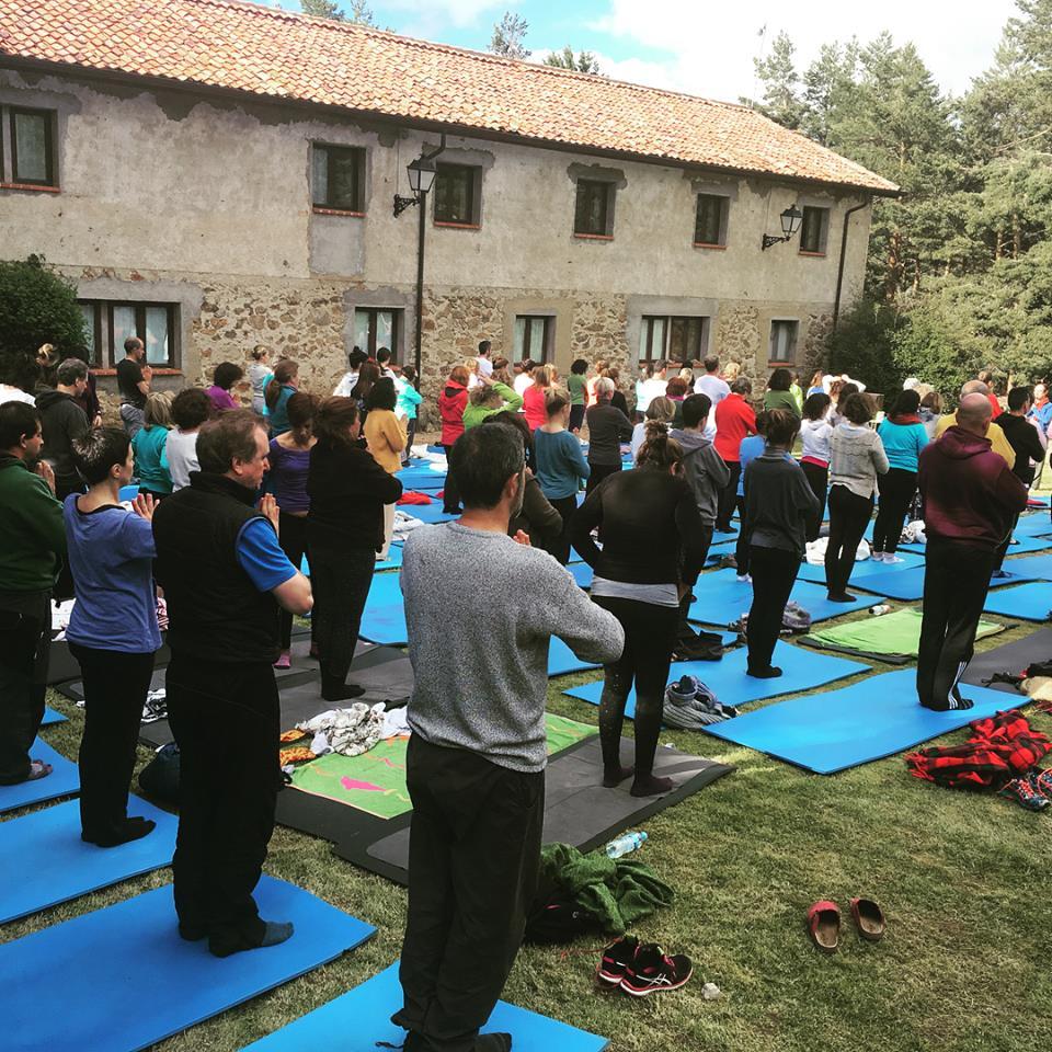 centre yoga3