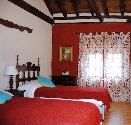 chambre zarrizuelas2