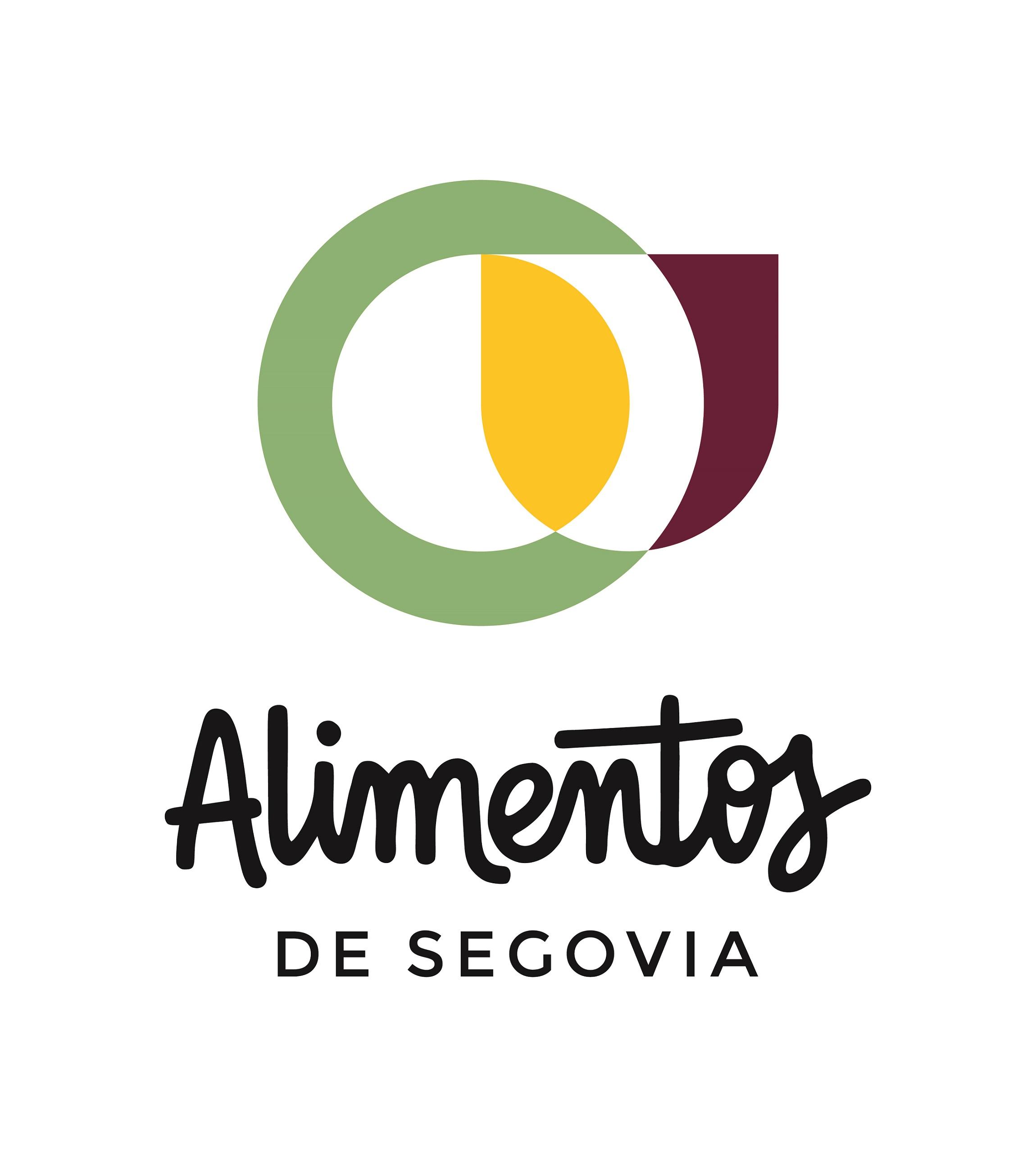Food_color_1_Menorcalidad.jpg