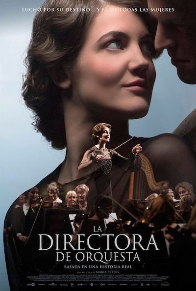 Billboard Orchestra Director