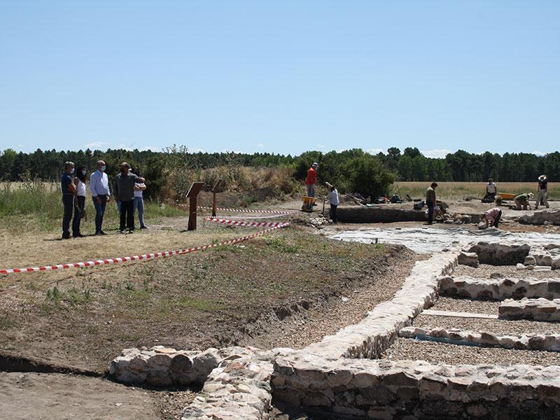 Excavation-Santa-Lucia-Aguilafuente1g.jpg