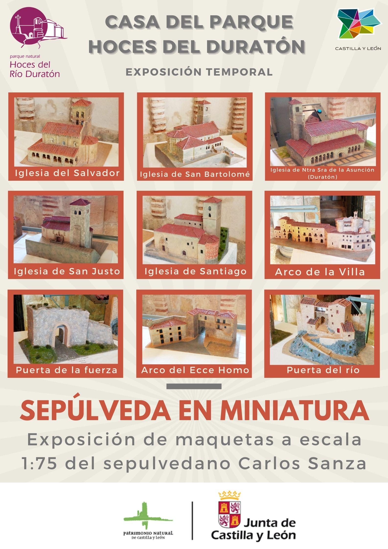 Exhibition_Sepúlveda_en_miniature_de_Carlos_Sanza.jpg