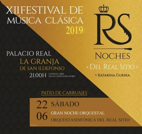 classical music 19