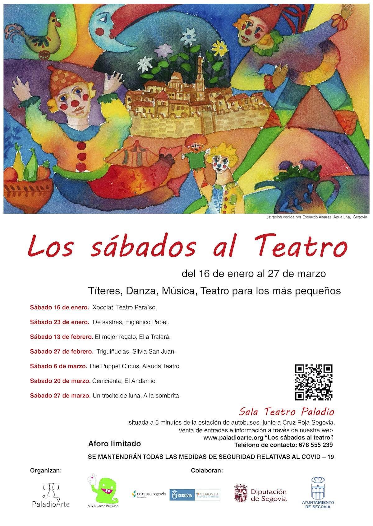 Los_Satados_al_Teatro-min.jpg