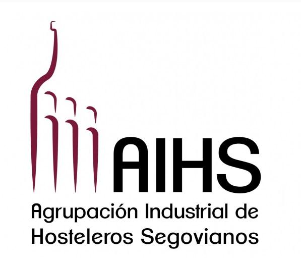 Prix d'hospitalité provinciale Ségovie AIHS