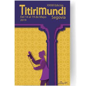 programme titirimundi2019