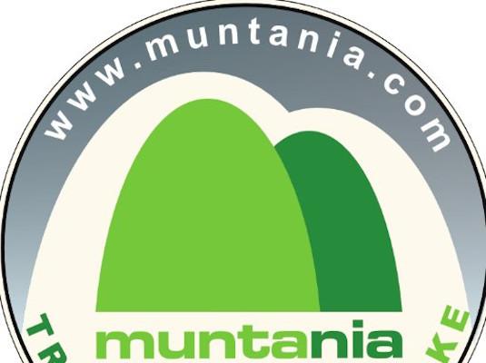 Muntania2.jpg