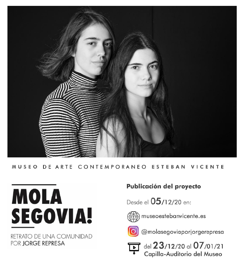 Stamp-Mola-_Publicacion.png