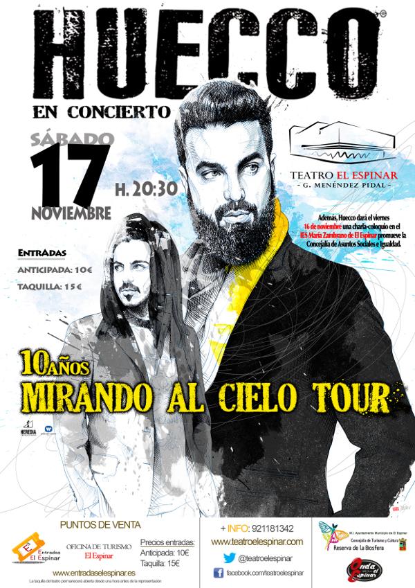 Poster HUECCO EL ESPINAR v2 1
