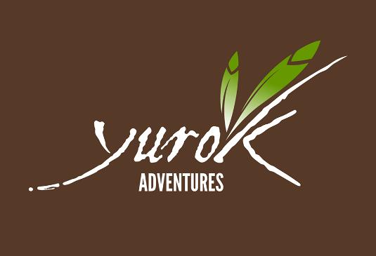 Aventures Yurok