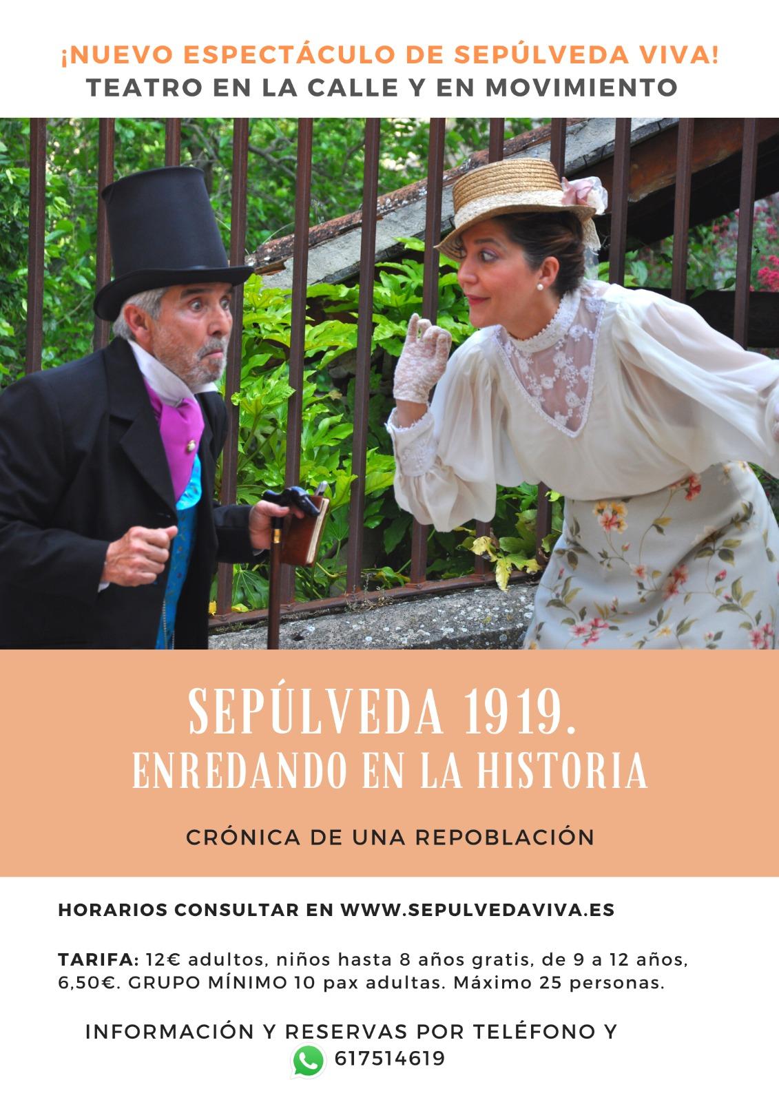 Visites_guidées_Sepulveda.jpg