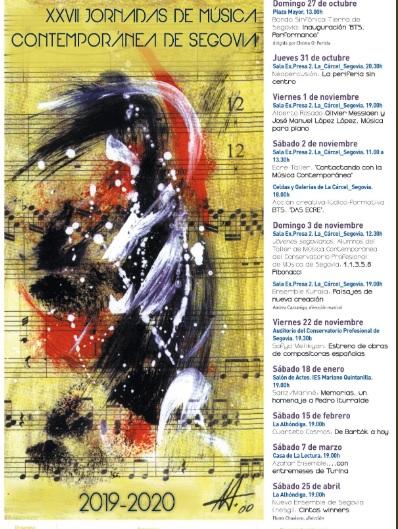 XXVII musique jordanienne