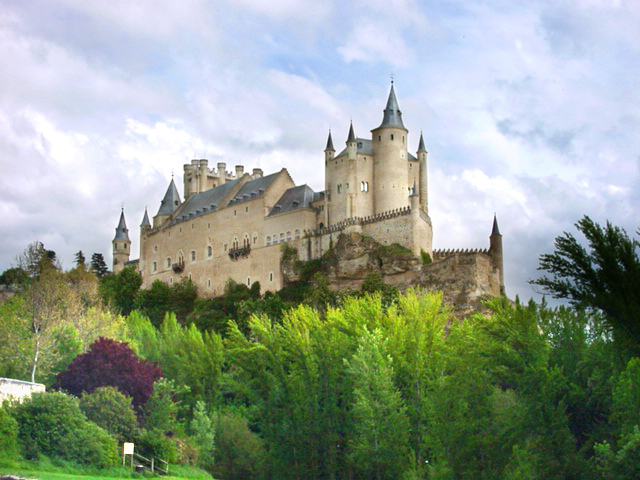 Castilla y León offers more than 130 tourist experiences for this Christmas