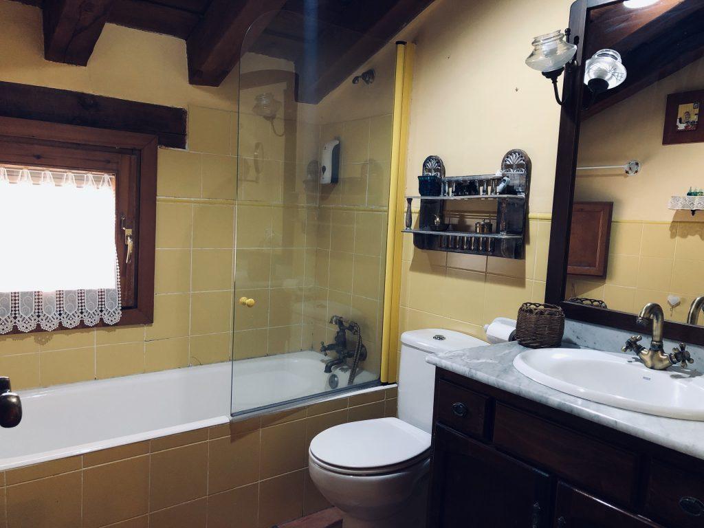 toilette-1.jpg