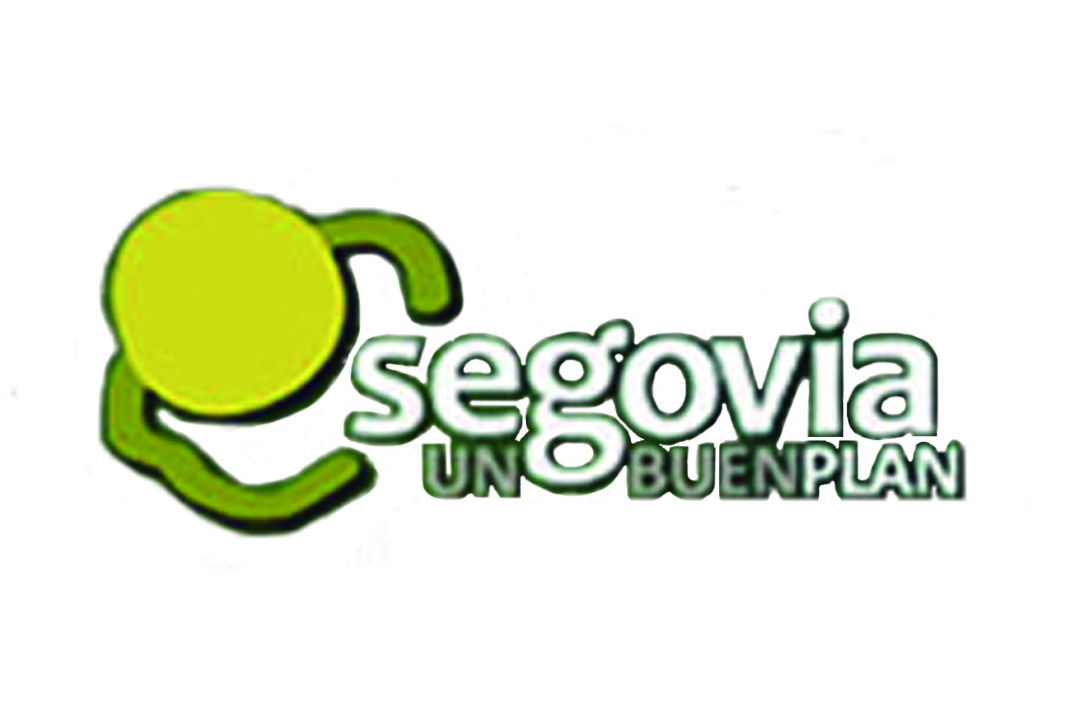 Segovia, a good plan
