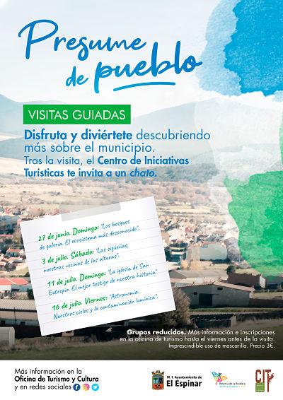 poster_visitas_Presume_2021_opt.jpg