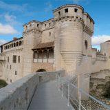 castlecollardestacada-160x160.jpg