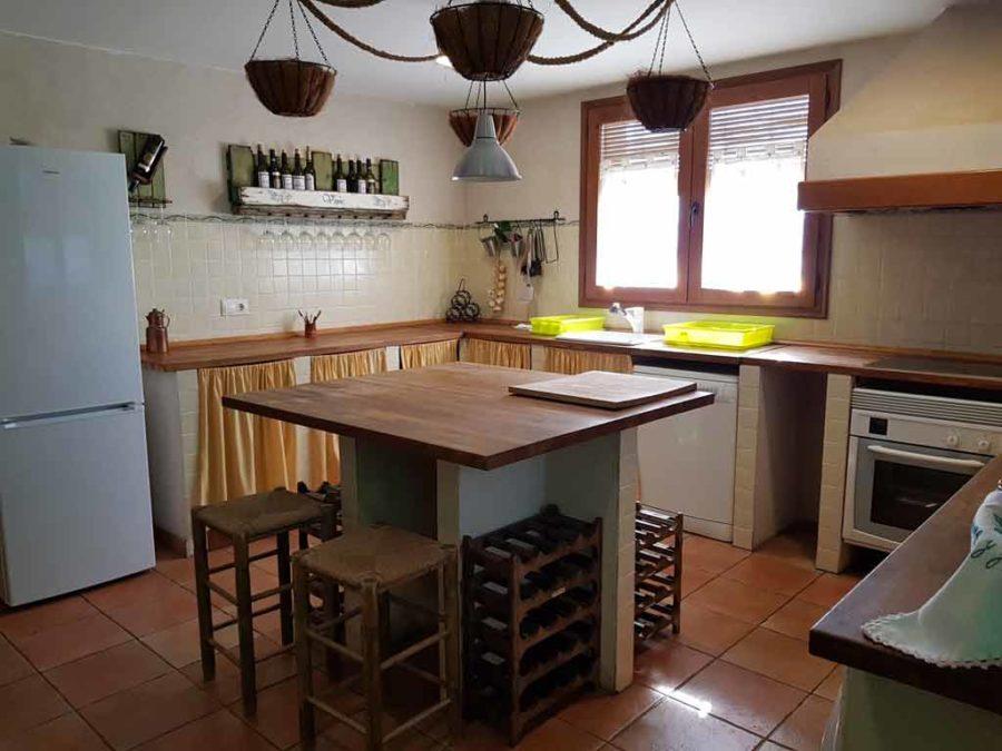 kitchen the mall marazuela 900x675