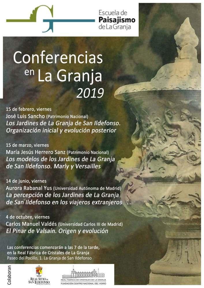 farm conference