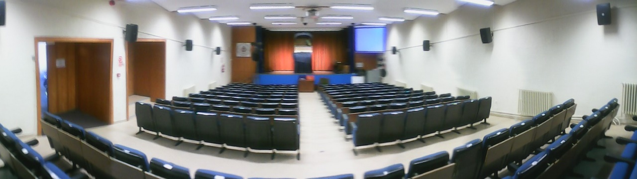 Université de Valladolid