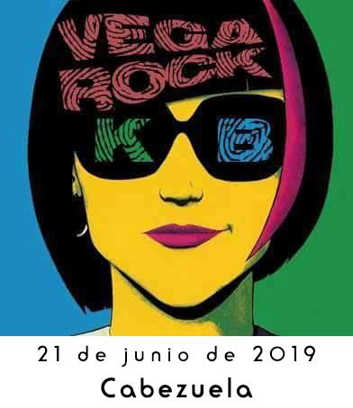 Vega Rock
